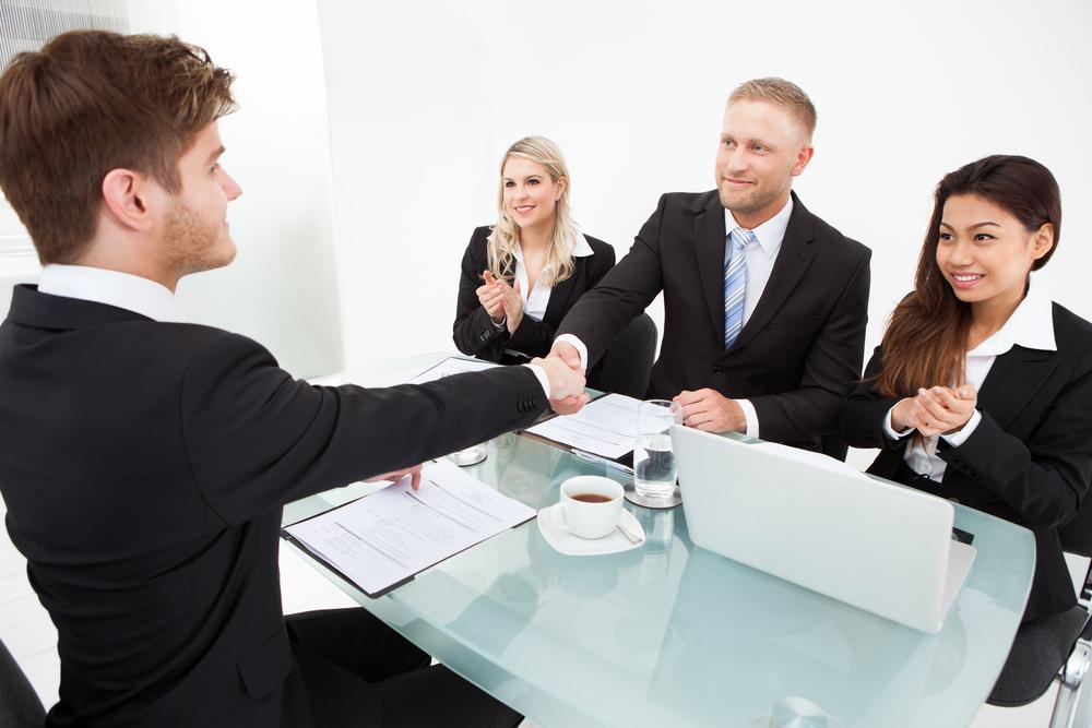 SEへの転職でよくある5つの落選理由とは?着実に面接を突破する全ノウハウ