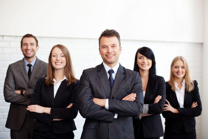 複数の転職エージェントを利用する