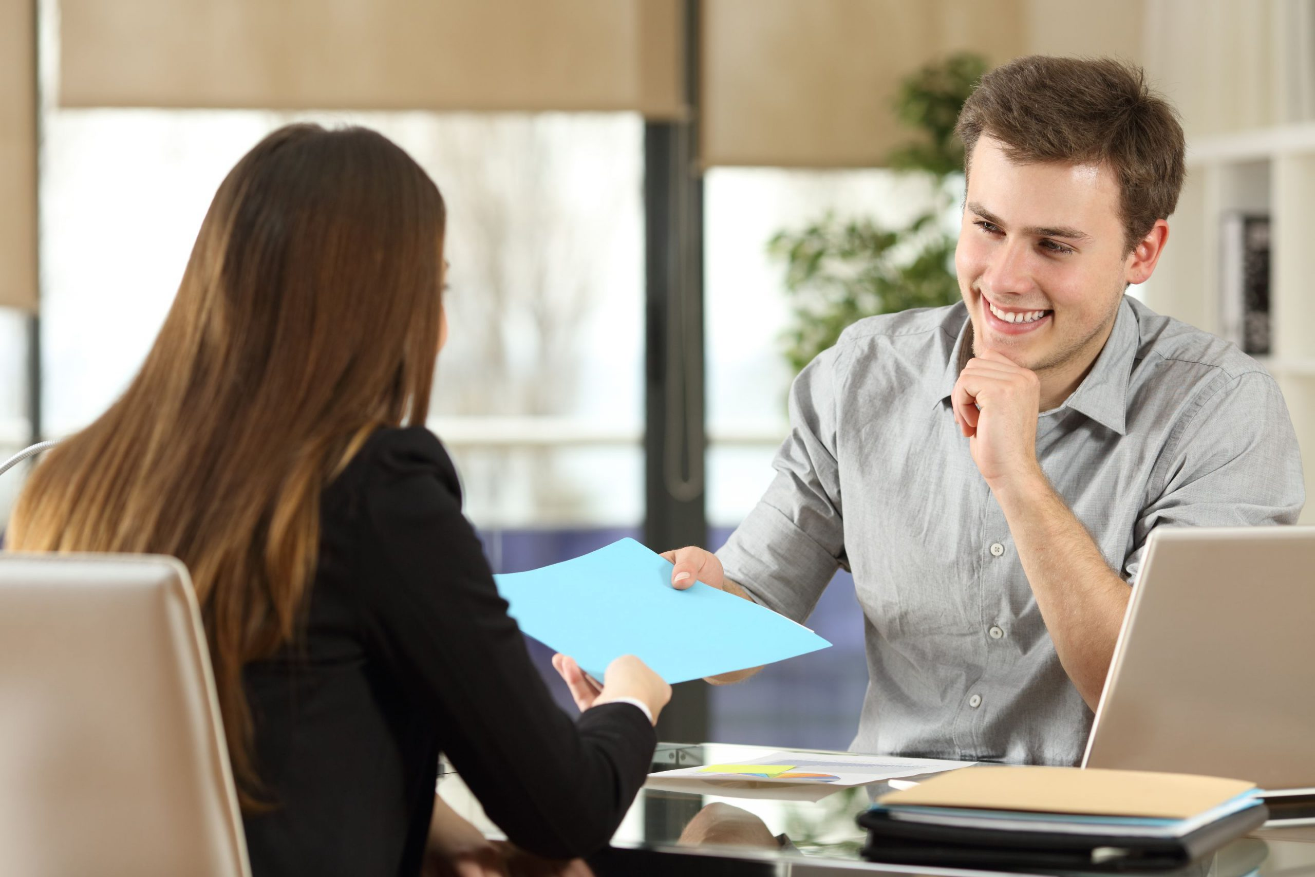 発行 雇用 再 者 証 被 保険 保険